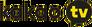 Logo of Kakao TV