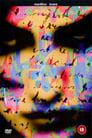 Marillion – Brave Live 2002