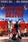 [Voir] Petit Papa Baston 1994 Streaming Complet VF Film Gratuit Entier