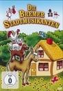 Die Bremer Stadtmusikanten - [Teljes Film Magyarul] 1997