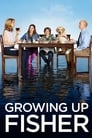 Growing Up Fisher (2014)