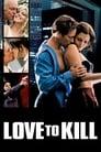 Fatal Kiss (2008)