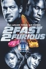 Image 2 Fast 2 Furious [STREAMING ITA HD]