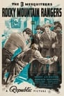 Rocky Mountain Rangers ☑ Voir Film - Streaming Complet VF 1940