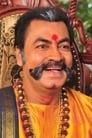 Pradeep Ram Singh Rawat isGhajini Dharmatma