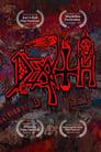 DEATH by MetaL 2016