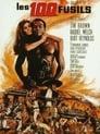 Regarder Les 100 Fusils (1969), Film Complet Gratuit En Francais