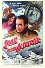 Regarder Scott Of The Antarctic (1948), Film Complet Gratuit En Francais