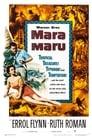 Mara Maru