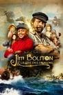 [Voir] Jim Bouton & La Cité Des Dragons 2018 Streaming Complet VF Film Gratuit Entier