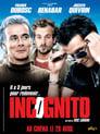 [Regarder] Incognito Film Streaming Complet VFGratuit Entier (2009)