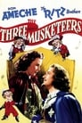 The Three Musketeers (1939) Movie Reviews
