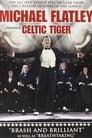 مترجم أونلاين و تحميل Celtic Tiger 2005 مشاهدة فيلم