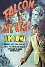 The Falcon Out West (1944) Movie Reviews