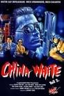 Ying hung ho hon (1987) Movie Reviews