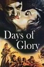 Days of Glory (1944) Movie Reviews