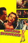 Chicago Syndicate (1955) Movie Reviews