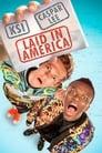 ]]Film!!Laid In America « :: 2016 :: Kijken Gratis Online