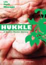 Hukkle (2002) Volledige Film Kijken Online Gratis Belgie Ondertitel