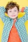 Ryan Buggle isAndy