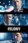 Criminel HD En Streaming Complet VF 2014