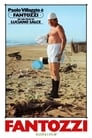 Fantozzi ☑ Voir Film - Streaming Complet VF 1975