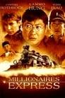 0-Millionaires Express