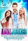 LoveJacked (2017)