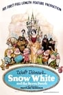 Snow White and the Seven Dwarfs (1937) Movie Reviews