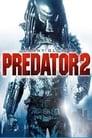 12-Predator 2