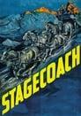Stagecoach (1939) Movie Reviews