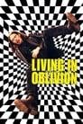 Living in Oblivion (1995) Movie Reviews
