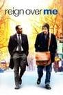 Reign Over Me (2007) Movie Reviews