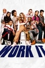 Work It (2020) NF WEB-Rip 720p | GDRive