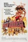 Voir ⚡ Les Amazones Film Complet FR 1973 En VF
