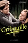 Poster for Gribouille