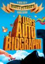 A Liar's Autobiography - The Untrue Story of Monty Python's Graham Chapman (2011) Movie Reviews