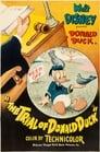 [Voir] Le Procès De Donald 1948 Streaming Complet VF Film Gratuit Entier