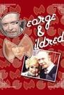 George & Mildred (1976)