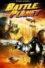 Планета битв (2008)