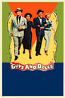 Guys and Dolls (1955) Movie Reviews