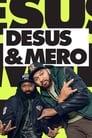 Desus & Mero