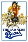 The Bad News Bears (1976) Movie Reviews