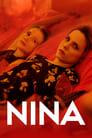 Nina (2017) Movie Reviews