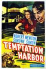 Temptation Harbour (1947) Movie Reviews