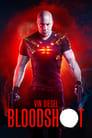 Bloodshot – lektor ivo