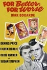 For Better, for Worse (1954) Movie Reviews