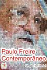 [Voir] Paulo Freire Contemporâneo 2007 Streaming Complet VF Film Gratuit Entier