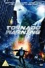 Tornado Warning (2012)