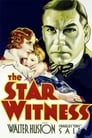The Star Witness (1931) Movie Reviews